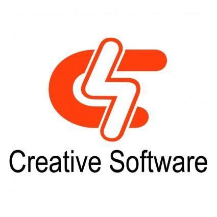 free vector Creative software