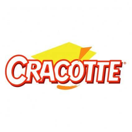 free vector Cracotte