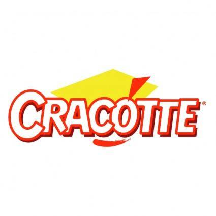 Cracotte 0