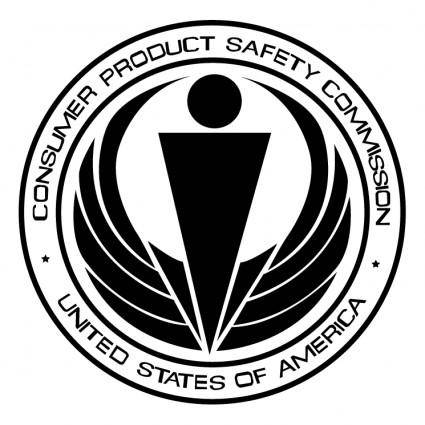 free vector Cpsc