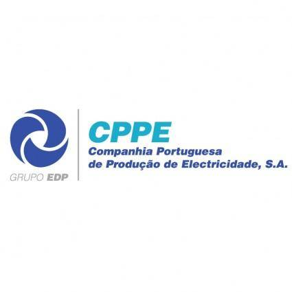 Cppe