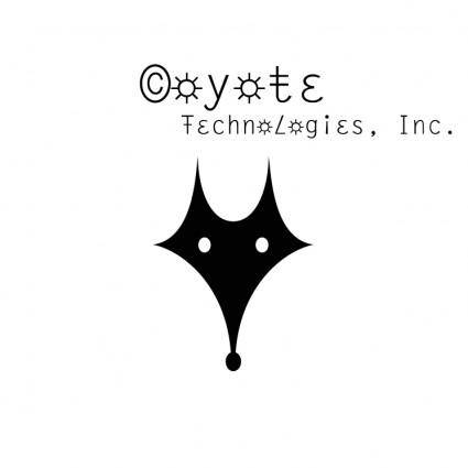 Coyote technologies