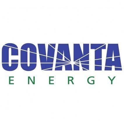 Covanta energy