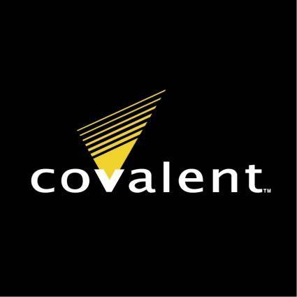 Covalent technologies 1