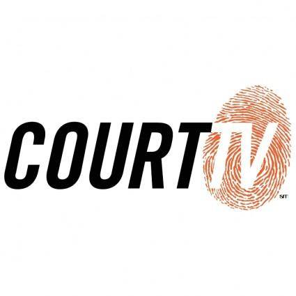 Court tv 0