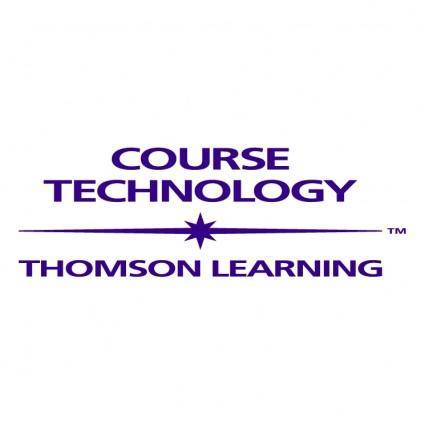 Course technology