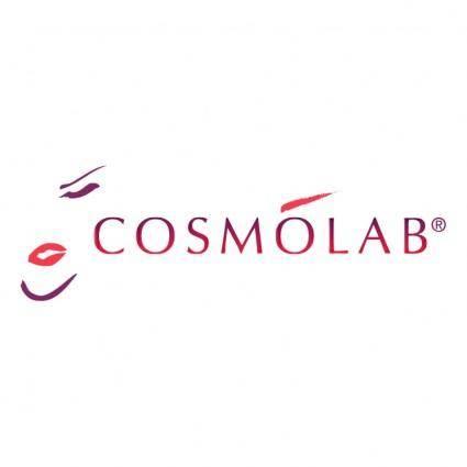 Cosmolab