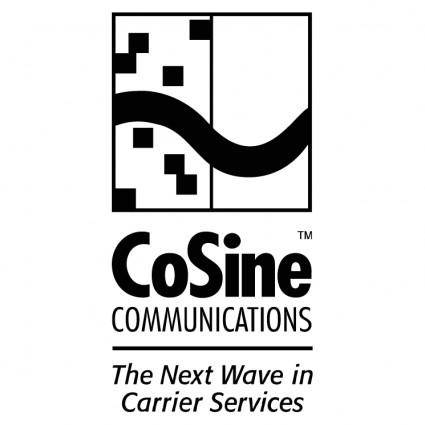 Cosine communications 0