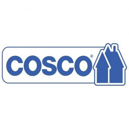 free vector Cosco 0