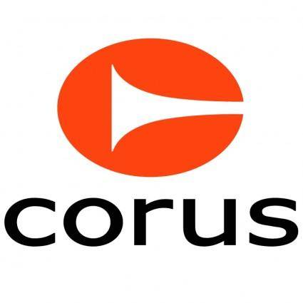 free vector Corus 0