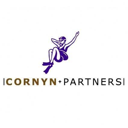 Cornyn partners
