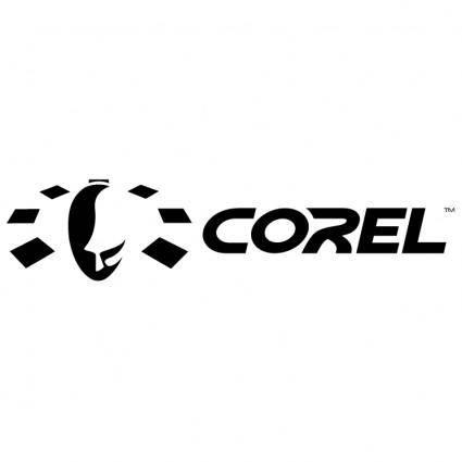 free vector Corel 2