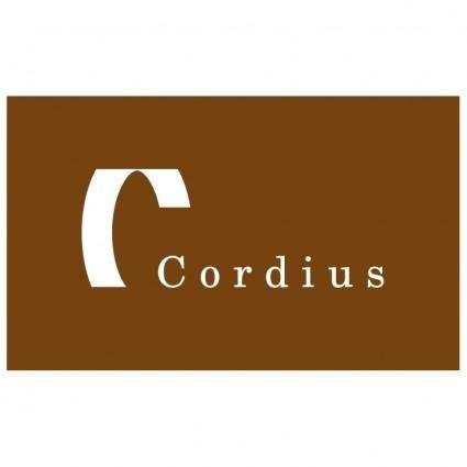 free vector Cordius