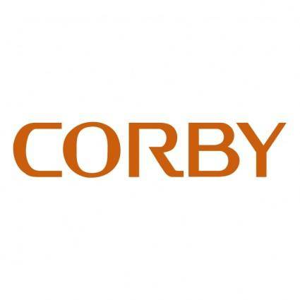 free vector Corby