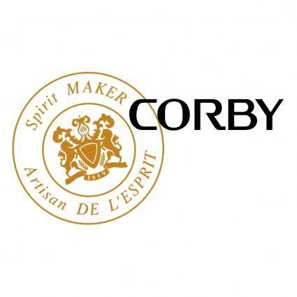 Corby 0