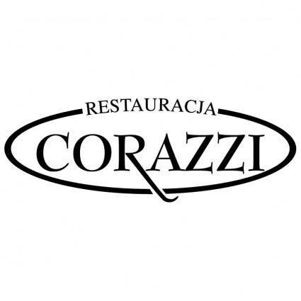 Corazzi