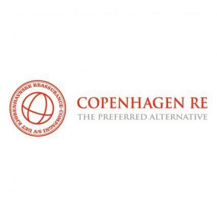 Copenhagen reassurance