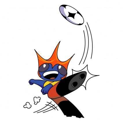Copa america colombia 2001 2