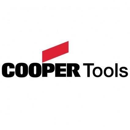 free vector Cooper tools
