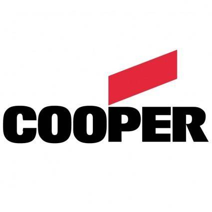 free vector Cooper 1