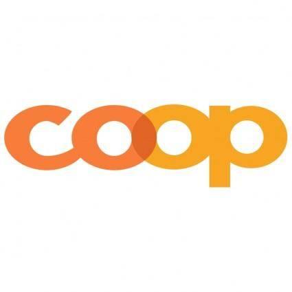 Coop 0