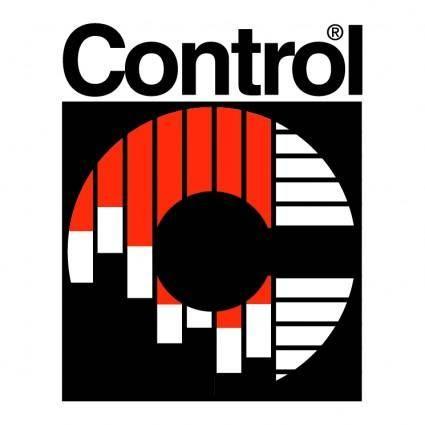 free vector Control