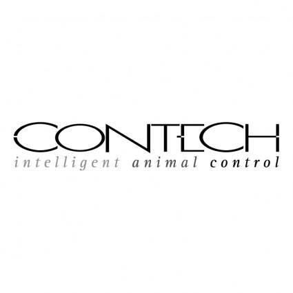 Contech electronics