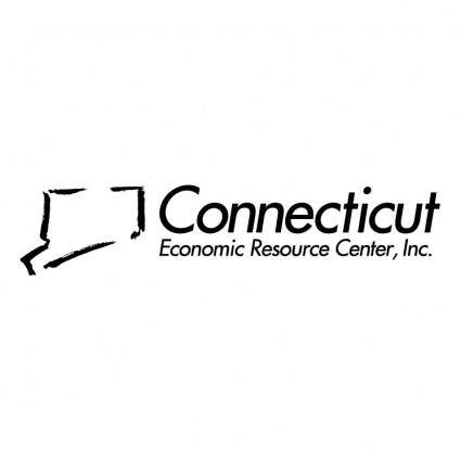 free vector Connecticut economic resource center