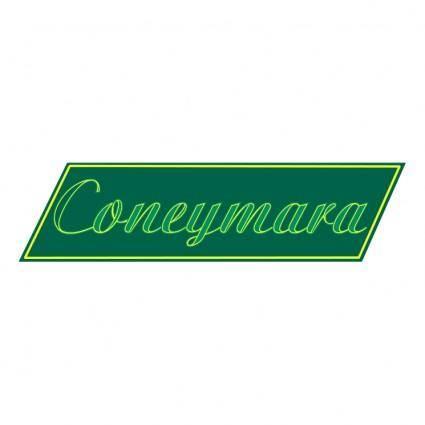 Coneymara