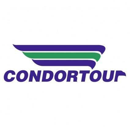 Condortour