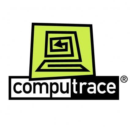 free vector Computrace
