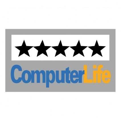 Computer life