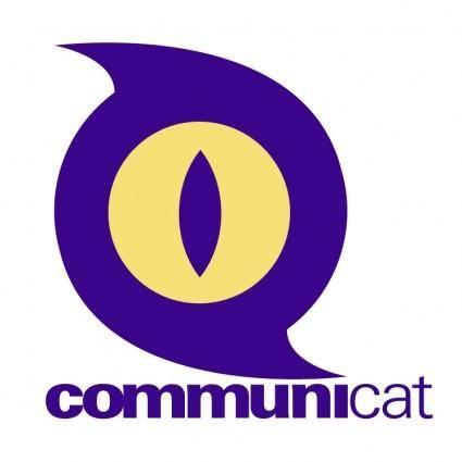 Communicat