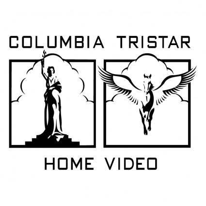 Columbia tristar 1