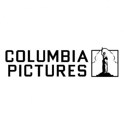 Columbia pictures 1