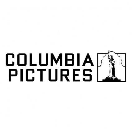free vector Columbia pictures 0
