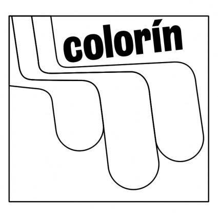 free vector Colorin 0