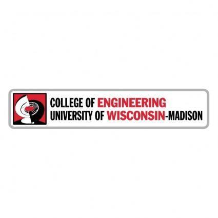 free vector College of engineering