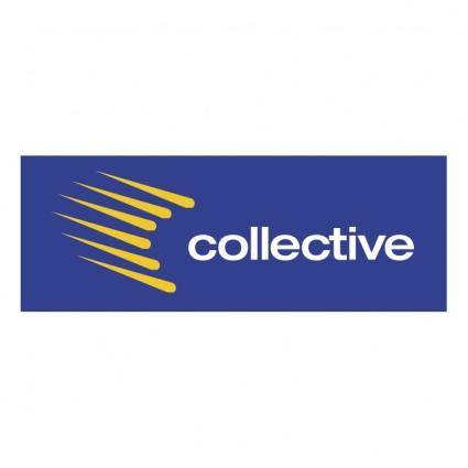 free vector Collective