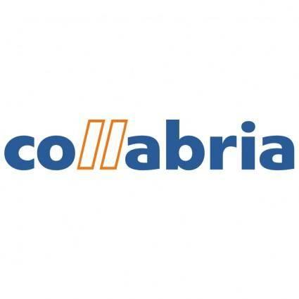 free vector Collabria