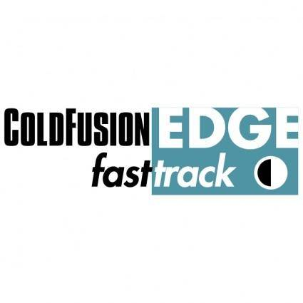 Coldfusion edge