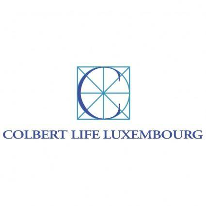 Colbert life luxembourg