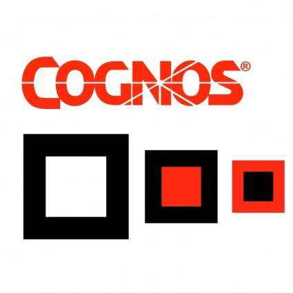free vector Cognos 1