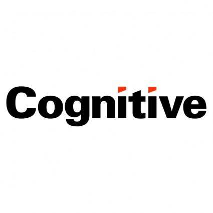 free vector Cognitive