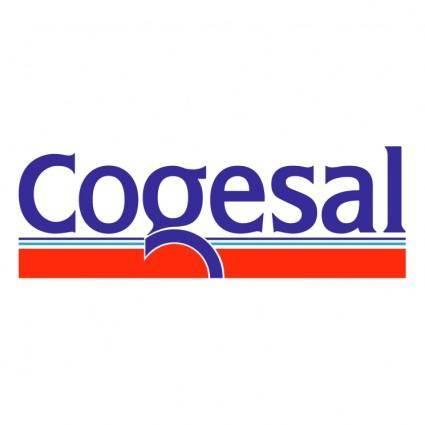 Cogesal