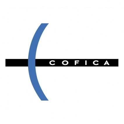 free vector Cofica