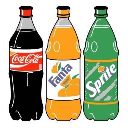 Coca cola 10