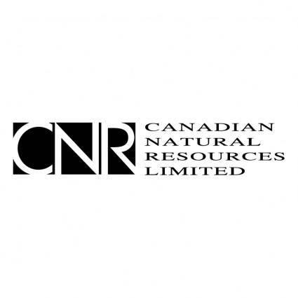 Cnr 0