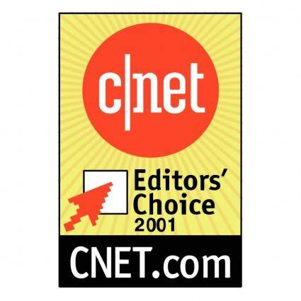 free vector Cnet 1