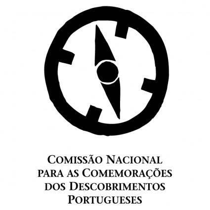 Cncdp 3